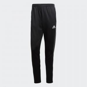 Pantalon training ADIDAS CORE - ADULTE