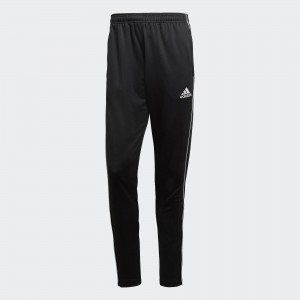 Pantalon training ADIDAS CORE - Junior
