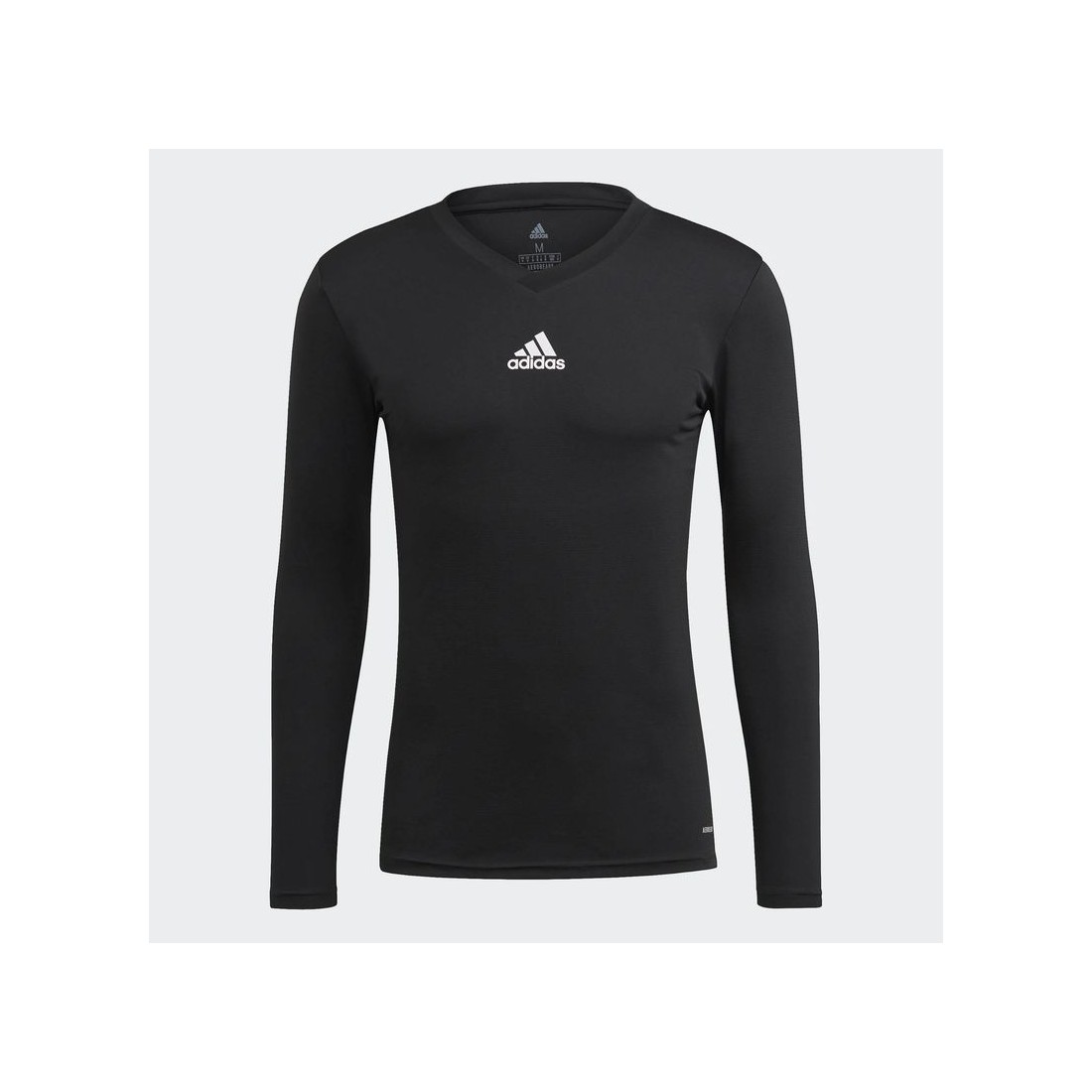 Sous Maillot ADIDAS TEAM BASE TEE - Adulte