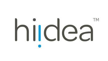 Logo Hiidea