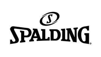 Logo Spalding