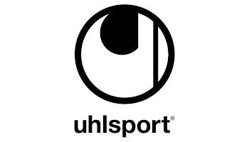 Logo UHLSPORT