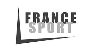 Logo France Sport