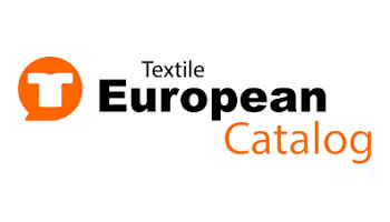 Logo Toxtex