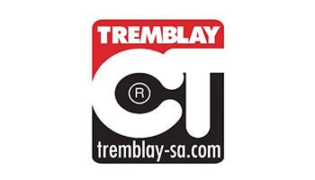 Logo Tremblay